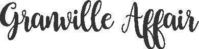 Granville Affair